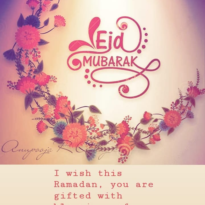 Eid Mubarak 2021 Wishes Images Quotes Wallpaper Whatsapp Profile Pic Dp Pics Whatsapp Status Images Whatsapp Image