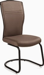 Alero Side Chair