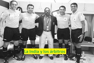 arbitros-futbol-india