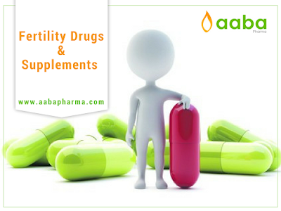 Fertility drug manufactures in chennai