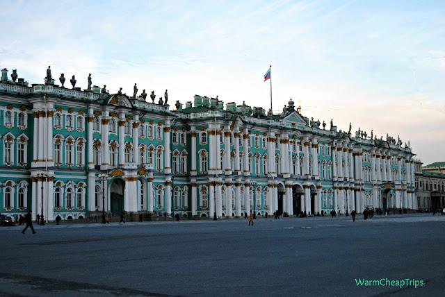 Sn pietroburgo, visitare San pietroburgo, informazioni utili San Pietroburgo,