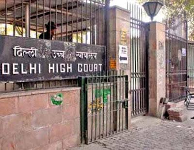 New Delhi, Delhi High Court, Recording Statements, Trial Court, Judges, Remain Sensitive, Justice S P Garg