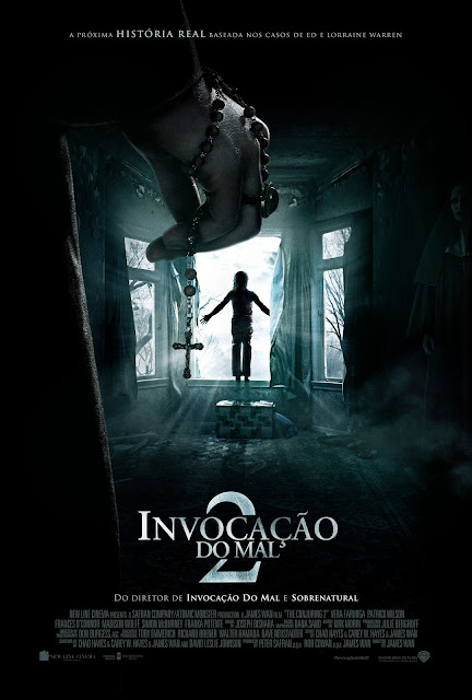 poster_the_conjuring_2_invocacao_do_mal