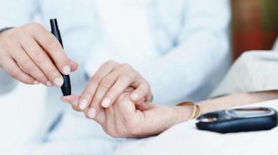 Rekomendasi Toko Online Yang Menjual Obat Herbal Kencing Manis