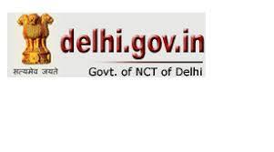 TTE Delhi Recruitment