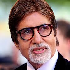 10-Aktor-Pria-bollywood-Terkaya-dan-Berpenghasilan-Tertinggi