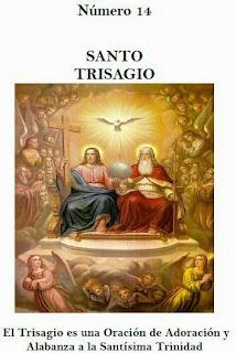 http://www.mediafire.com/file/uuqe0en4vi4c4ap/TRIPTICO+TRISAGIO.pdf