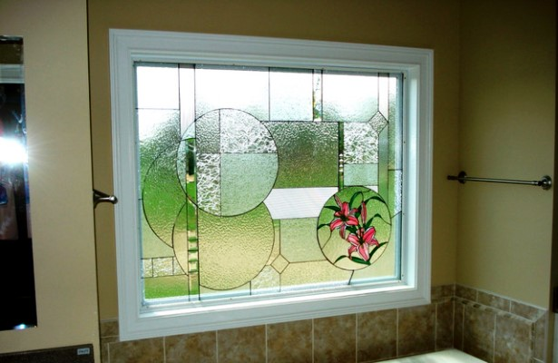 GLASS WINDOW Replacement Cost