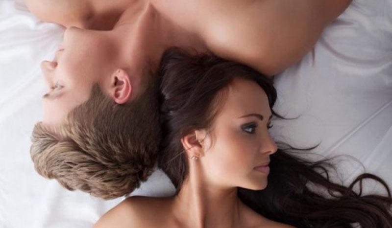 σέξι μεγάλο λεία γυναίκες πορνό