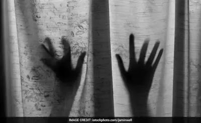 21-Year-Old Woman Abducted, Gangraped In Pakistan's Karachi