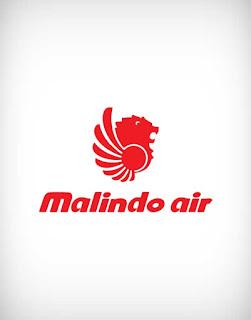 malindo air vector logo, malindo air logo vector, malindo air logo, malindo air, air logo vector, malindo air logo ai, malindo air logo eps, malindo air logo png, malindo air logo svg