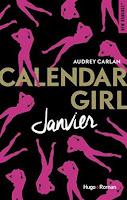 http://exulire.blogspot.fr/2017/05/calendar-girl-janvier-audrey-carlan.html