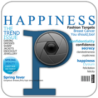 Download offline Photo Magazine Editor Pro  Download Photo Magazine Editor Pro