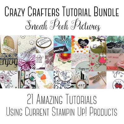 http://bit.ly/CrazyCraftersTutorialBundle