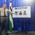 La Policía Nacional; hasta el momento no hemos podido comprobar componenda para matar coronel en el punto de drogas