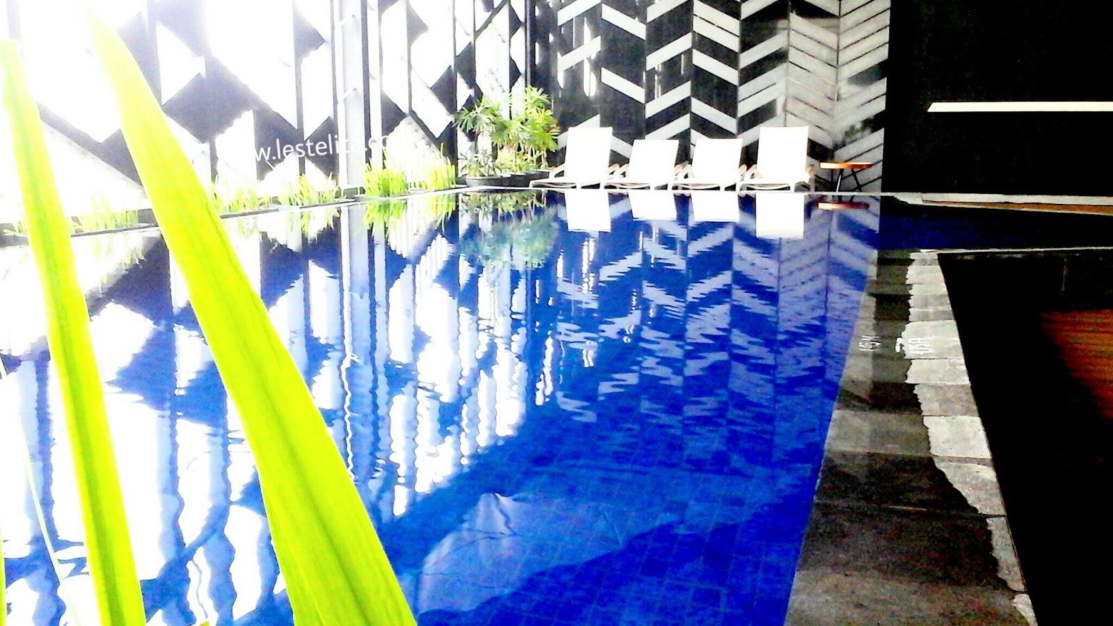 Hotel Ibis Style Sunter Hotel Dengan Fasilitas Playground Di Jakarta Lestiaa S