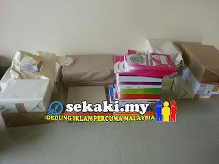 Modul UPSR Negeri Terengganu 2016 - KSSR