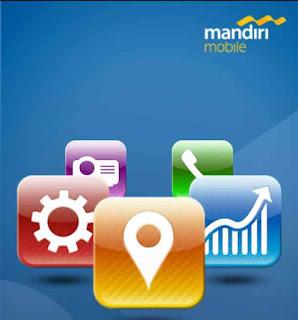 Cara lihat Laporan Rekening Mandiri via Sms Banking dan Mobile Banking