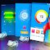 سرع هاتفك الأندرويد بنقرة زر واحدة - تطبيق أندرويد خرافي