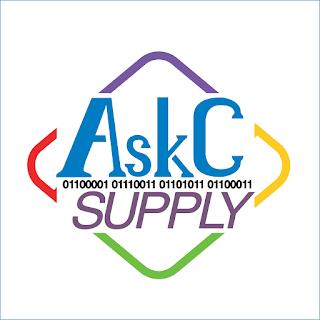 Askc Supply innovation
