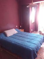 piso en venta calle san antonio castellon habitacion
