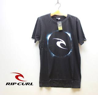 Kaos Ripcurl