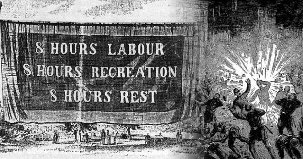 first-may-1886
