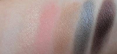 Sleek Makeup4