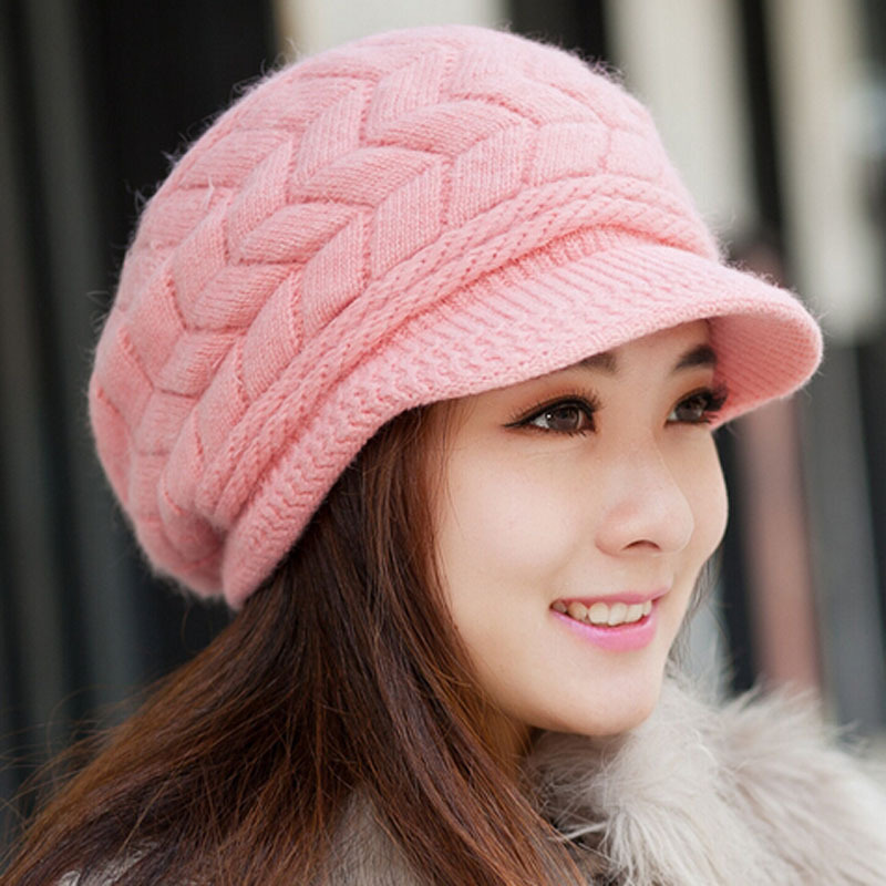 Buy Woollen Caps Online And Save Money Accordingly 3