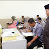 UIN Ar-Raniry Terima 1.722 Cama Dari 4.529 Peserta PMB Lokal