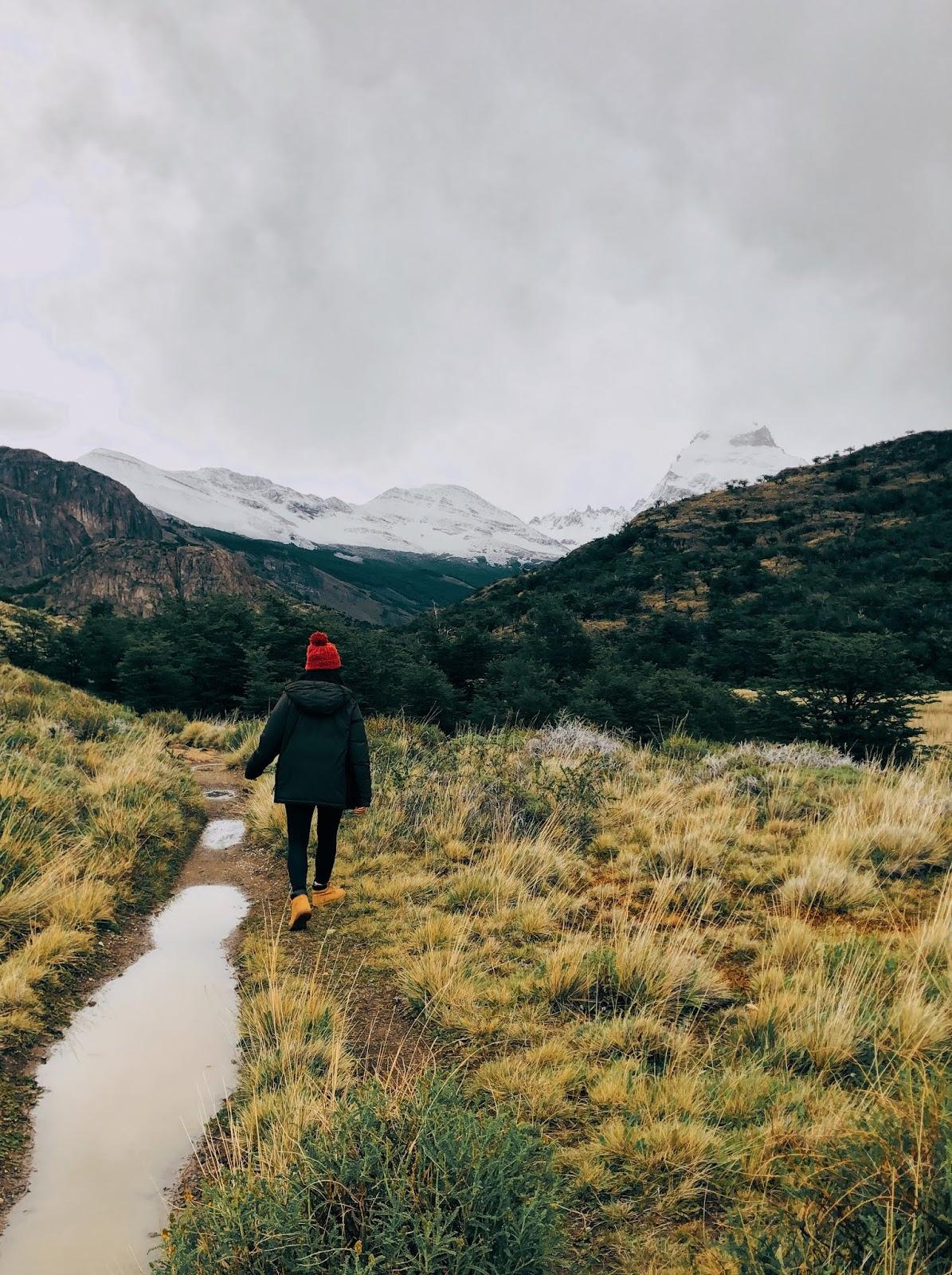 Chaltén, Argentina - ¿Qué hacer en Chaltén? Guia completa