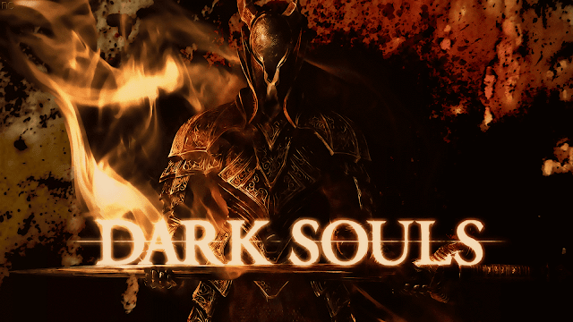 Cheap Game Keys for  Dark Soul