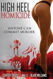 Watch High Heel Homicide Online Free 2017 Putlocker