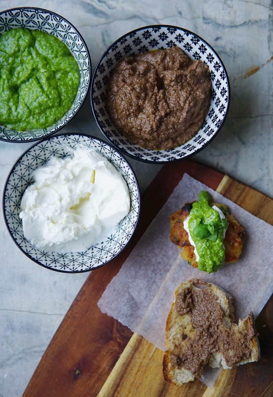 papuruoka, proteiini, kasvisruoka
