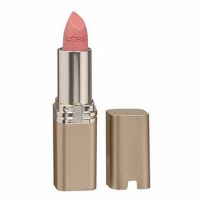 Son môi L'oreal Paris colour riche lipstick 800 Fairest Nude của Mỹ