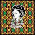 [New Song] Davido - Wonder Woman