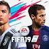 FIFA 19 MOBILE DOWNLOAD ATUALIZADO