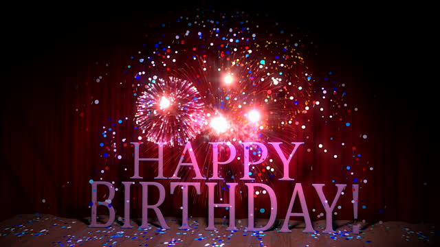 Happy Birthday Beautiful Photos Images And Pics For Download
