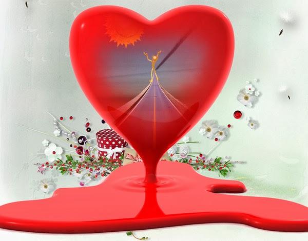 a3dac5f01c Χρόνια πολλά σε όλους τους ερωτευμένους - Η ΔΙΑΔΡΟΜΗ ®