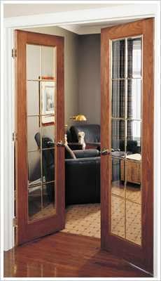 French Door Designs picture