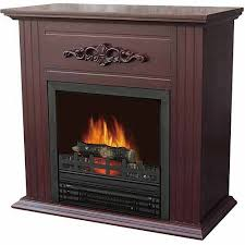 Global Electric Fireplace Market Supply Demand And Shortage