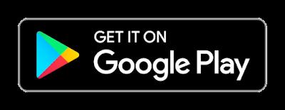 Google Play Store Latest Version APK