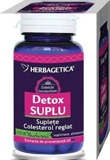 detox suplu pareri supliment slabire eficient herbagetica