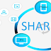 Download Latest SHAREit  3.5.0 Free 2017