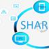 Download Latest SHAREit  3.5.0 Free 2017