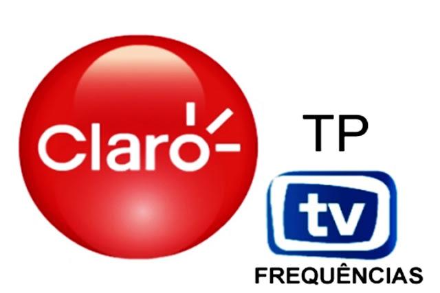 Resultado de imagem para tps claro tv aztudo