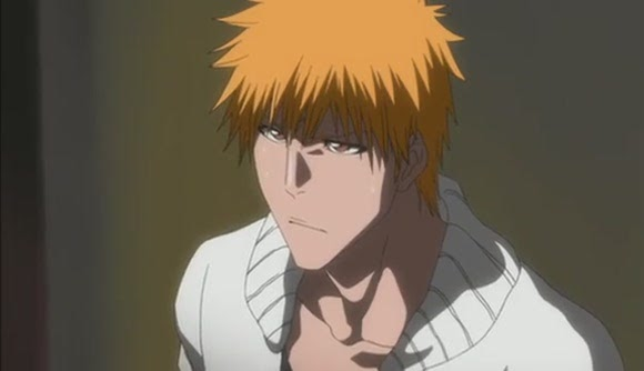 bleach 351 vostfr streaming franime portail. Black Bedroom Furniture Sets. Home Design Ideas