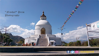 World+peace+stupa+pokhara+Nepal+Nischal+Prem+Photography
