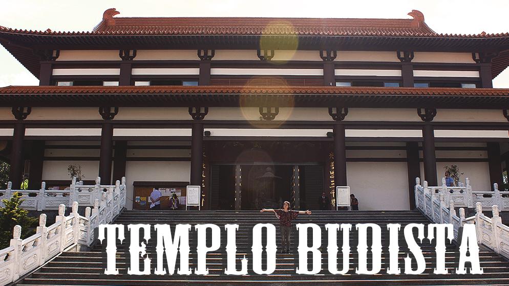 Capa templo zu lai