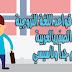 تطبيق  يشرح قواعد اللغة النرويجية من الصفر بالعربية هام جداً وتأسيسي